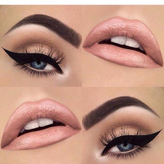 How To Do A Makeup Makeover