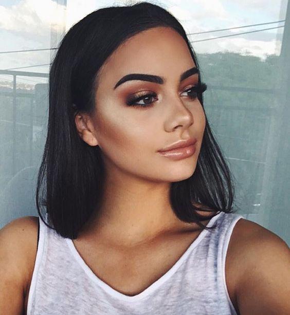 Eye Makeup Cosmetics