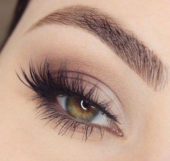 Eyeshadow Tips And Tricks