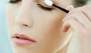 Basic Natural Beauty Tips