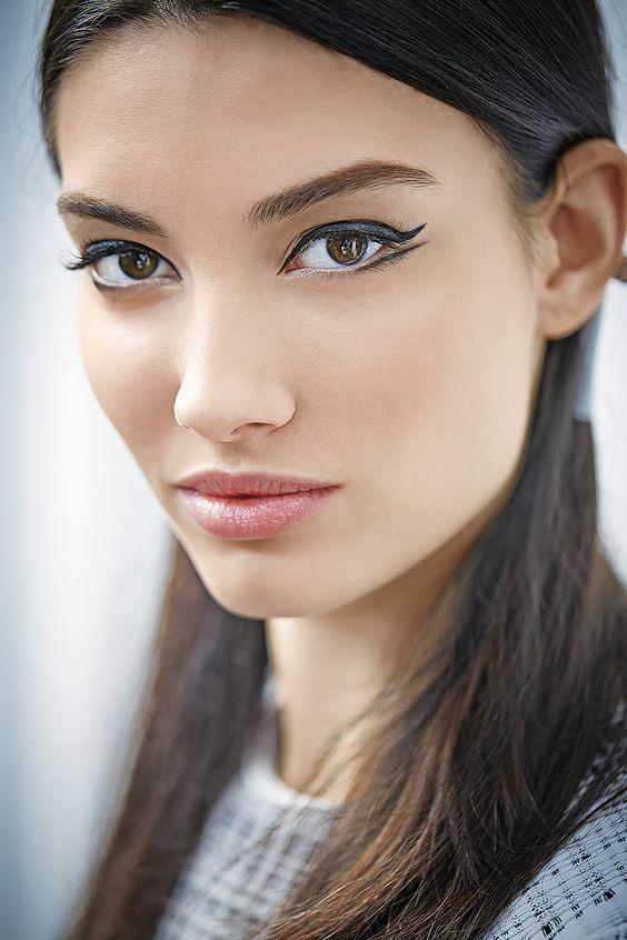 Beauty Tips Care