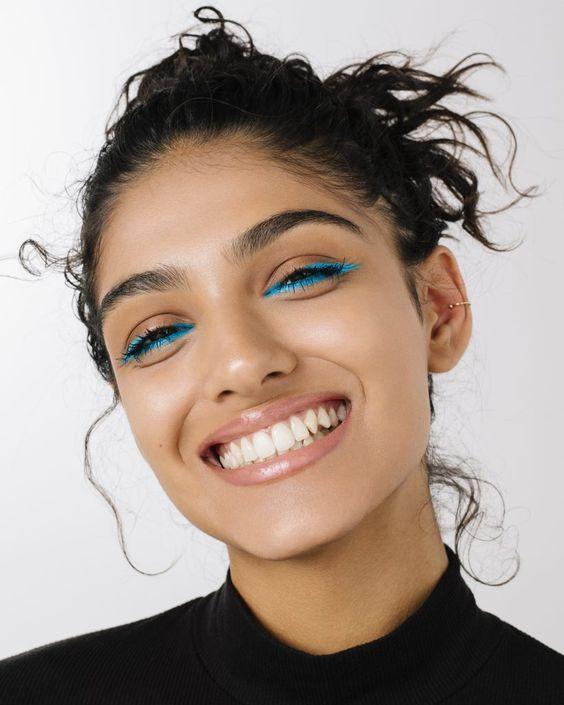 Beauty Tips Every Teenage Girl Should Know