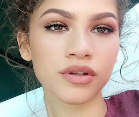 Best Makeup Artist Tips And Tricks