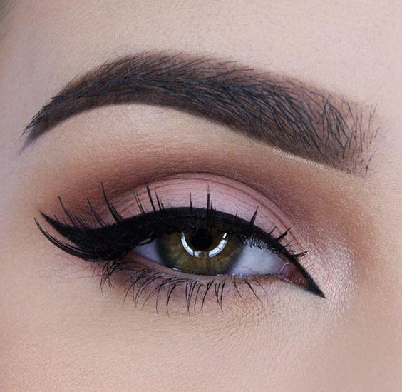 Best Waterproof Eyebrow Makeup