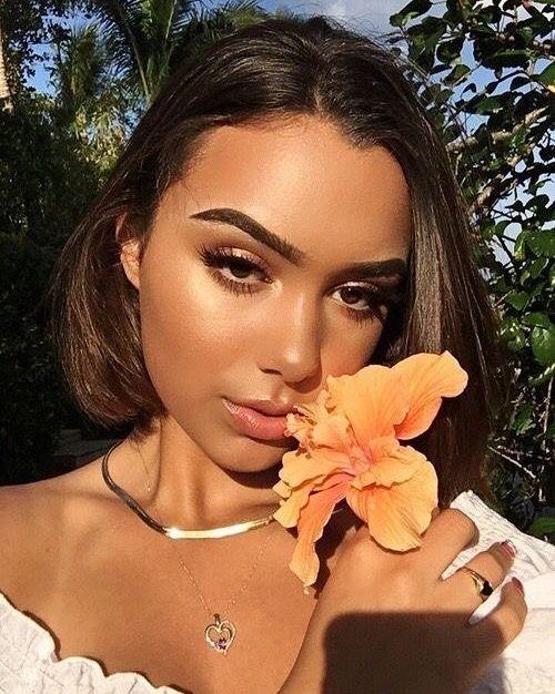 Summer Day Makeup Tips