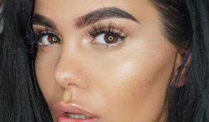 Summer Makeup Tips 2017