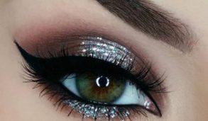 Waterproof Eye Makeup For Sensitive Eyes