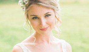 Wedding Makeup Artist Tips