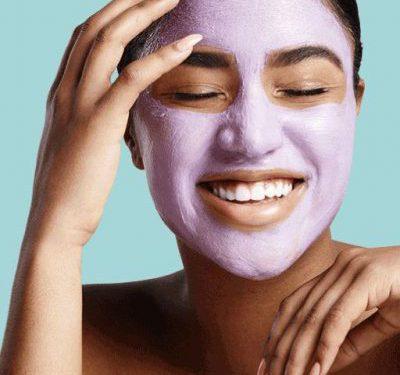 A Good Skin Care Regimen