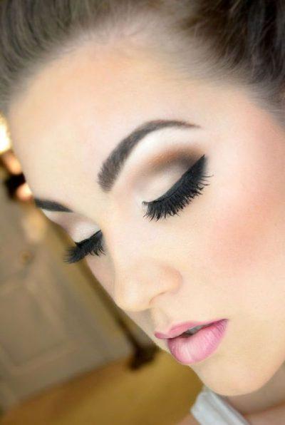Beauty Tips Lips Care