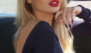 Lipstick Hacks And Tips