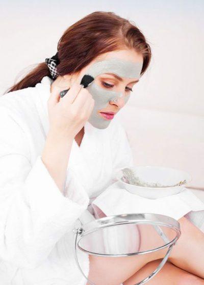 Need A Skin Care Regimen