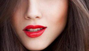 Perfect Lipstick For Skin Tone