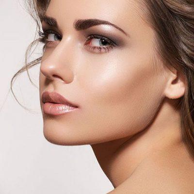 A Good Makeup Foundation