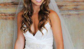 Hair Care Pre Wedding