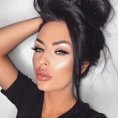Makeup Foundation Essentials