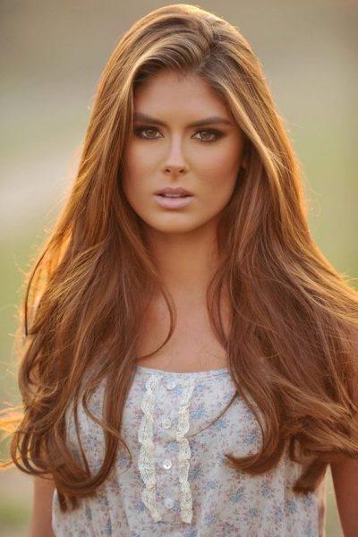 Makeup Tips And Tutorials