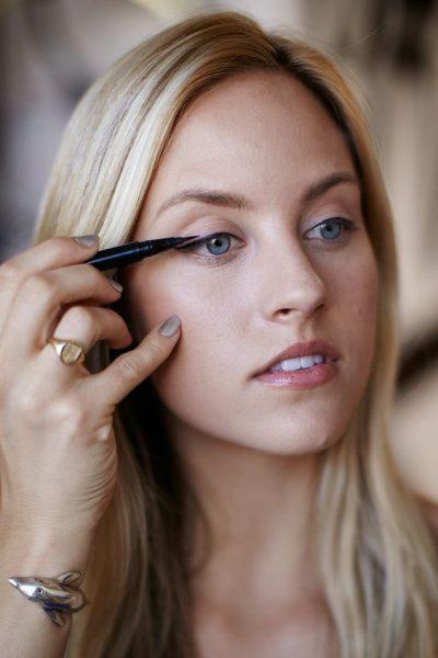 Makeup Tips Professional
