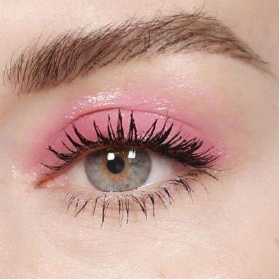 Mascara Or Eyeshadow