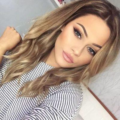 Natural Makeup Beauty Tips