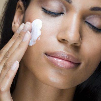 Night Cream For Womens