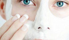 Nose Blackheads Tips