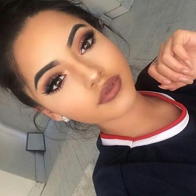 full face makeup  how to do full face makeup using