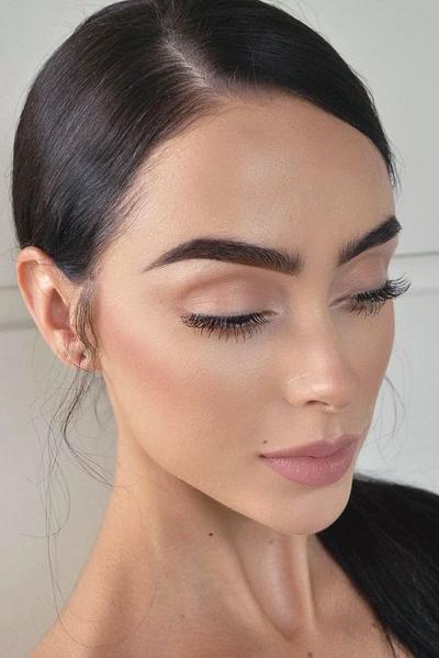Makeup Applicator Kit
