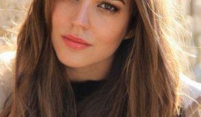 Beautiful Face Beauty Tips