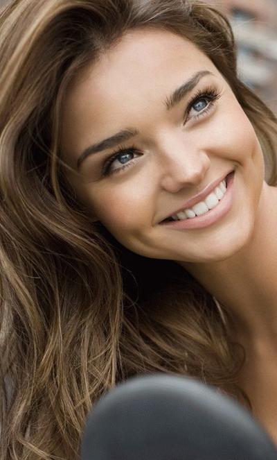 Beautiful Face Tips Homemade