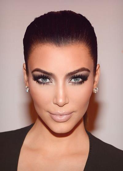 Contour Makeup Best