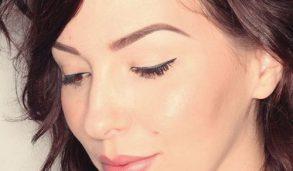 Eyebrows Tips