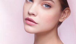 Perfect Makeup Guide