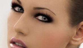 How To Put A Face Makeup