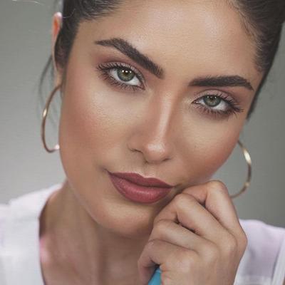 Learn Makeup Online