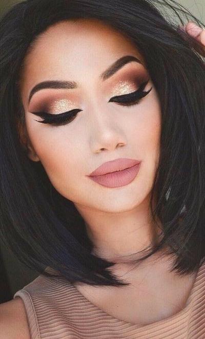 Makeup Tutorials Beginners
