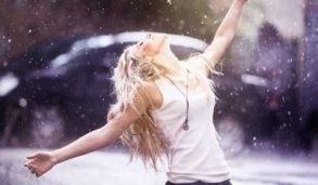 Beauty Tips For Monsoon Season