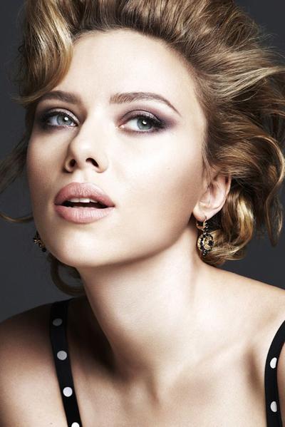 Makeup Essentials Natural Look