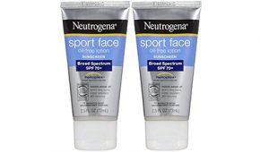 Neutrogena-Sport-Sunblock-Face-Lotion