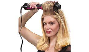 Revlon-One-Stop-Hair-Dryer