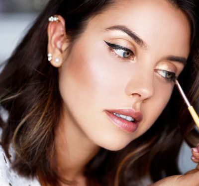 Beauty Tips Every Girl Should Know