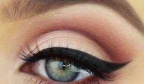 Eyeshadow Tips For Beginners