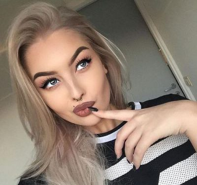 Simple Makeup Ideas For Everyday