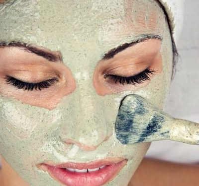 Beauty Care Tips For Face