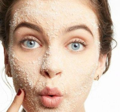 Beauty Tips At Home For Face