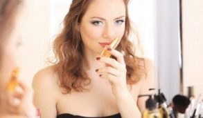 Beauty Tips For Ladies Face