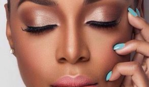 Beauty Tips Makeup And Hair