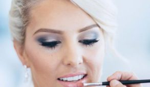 Perfect Bridal Makeup Tips