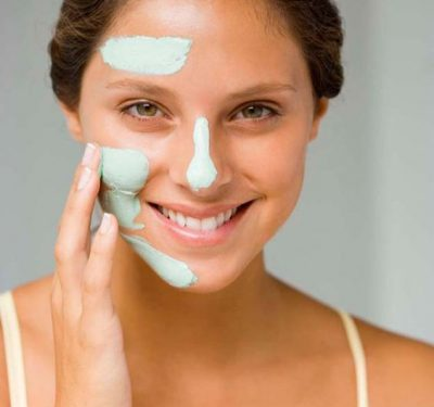 Tips For Acne Oily Skin