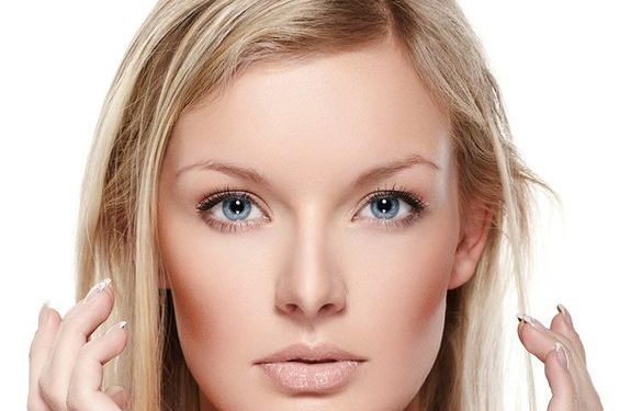 Tips For Beautiful Face Skin